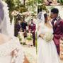 O casamento de Kleyton S. e Mara Petty - Decoração e Assessoria em Casamentos 60