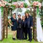 O casamento de Kleyton S. e Mara Petty - Decoração e Assessoria em Casamentos 62