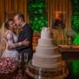 O casamento de Leilane Santos e Buffet Andréa Guerra 5