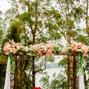 O casamento de Kleyton S. e Mara Petty - Decoração e Assessoria em Casamentos 63