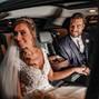 O casamento de Bruna A. e Morgen Locações 9