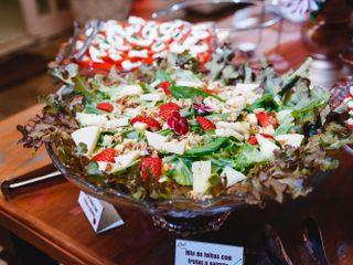 Magnabosco Gastronomia 3