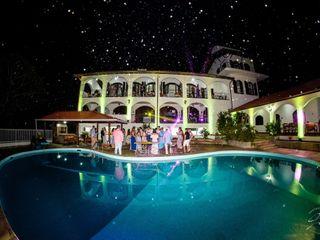 Casa Genoveva 3