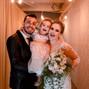 O casamento de Ketllin T. e Jaíne Néris Fotografia 13
