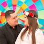 O casamento de Pamela e Morgen Locações 23