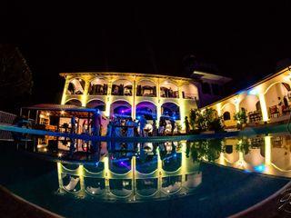 Casa Genoveva 4
