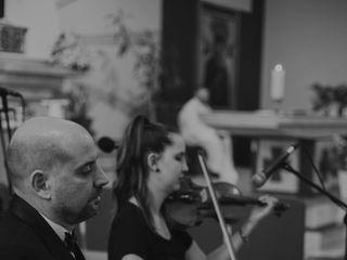 Violinarte Eventos 1