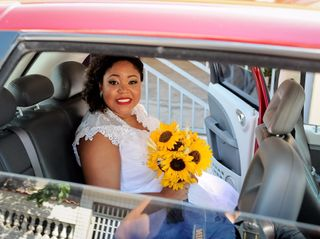 AVCar Casamentos e Eventos 7