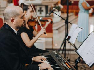 Violinarte Eventos 3