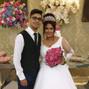 O casamento de Raiane M. e Euphoria Festas e Eventos 1