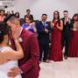 O casamento de Rayssa J. e Bia Magri Fotografia 11