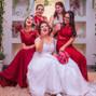 O casamento de Rayssa J. e Bia Magri Fotografia 12