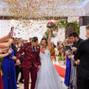O casamento de Rayssa J. e Bia Magri Fotografia 13