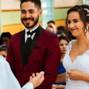 O casamento de Libania S. e Symetria 6