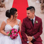 O casamento de Rayssa J. e Bia Magri Fotografia 14