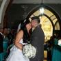 O casamento de Angélica e Rosa Chock Assessoria 10