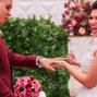 O casamento de Rayssa J. e Bia Magri Fotografia 15