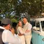O casamento de Glauber P. e A Kombinha 24