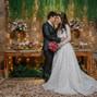 O casamento de Thiemy e Chácara Tomazela 6