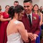 O casamento de Rayssa J. e Bia Magri Fotografia 18
