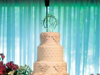 Edson Cakes 1