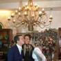 O casamento de Naty H. e Cerimonial Alda Petean 28