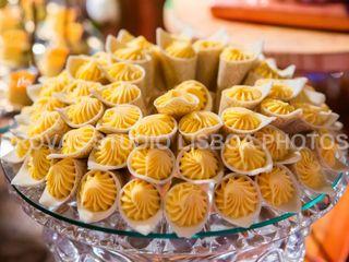 Edson Cakes 3