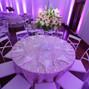 O casamento de Brunna Martins e Storm Marketing e Eventos 20