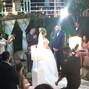O casamento de Andressa Tomaz e Léo Dias Celebrante 6
