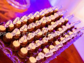 Edson Cakes 4