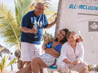 Alícia Sales Fotografia 2