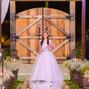 O casamento de Tamara J. e Espaço Boulevard 20