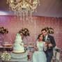 O casamento de Aminadab Cavalcante e Sagrada Família Recepções e Eventos 15