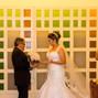O casamento de Bruna Oliveira e Mariane Corrêa Fotografia 11