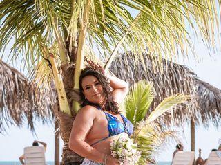 Alícia Sales Fotografia 4