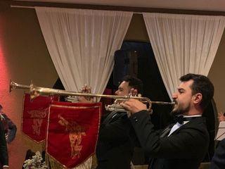 Menegato Coral & Orquestra 5