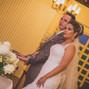 O casamento de Bruna Oliveira e Mariane Corrêa Fotografia 13