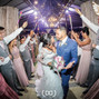 O casamento de Tamara J. e Espaço Boulevard 22