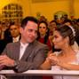 O casamento de Bruna Oliveira e Mariane Corrêa Fotografia 14