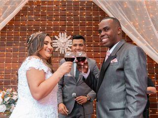 Tiago Bruno - Celebrante de Casamentos 3