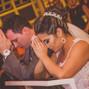 O casamento de Bruna Oliveira e Mariane Corrêa Fotografia 15