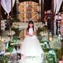 O casamento de Tamara J. e Espaço Boulevard 23