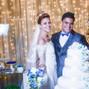 O casamento de Livia G. e Darwin Sabino Fotografia 9