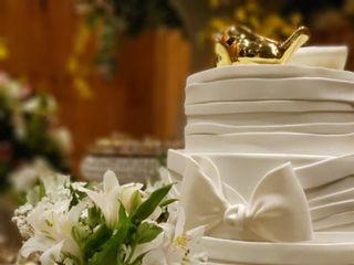 Rosimary Cake Designer 3