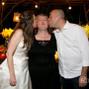 O casamento de Patricia H. e Débora Carnieto Cerimonialista 8