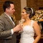 O casamento de Bruna Oliveira e Mariane Corrêa Fotografia 18