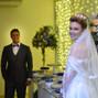 O casamento de Livia G. e Darwin Sabino Fotografia 10