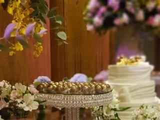 Rosimary Cake Designer 4