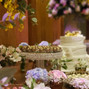 Rosimary Cake Designer 9