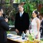 O casamento de Walter Peter Van De Kamp e Danilo Sandes Mestre de Cerimônias 11